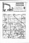 Moe T128N-R39W, Douglas County 1980 Published by Directory Service Company